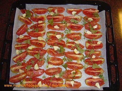 petalos_tomate1.jpg