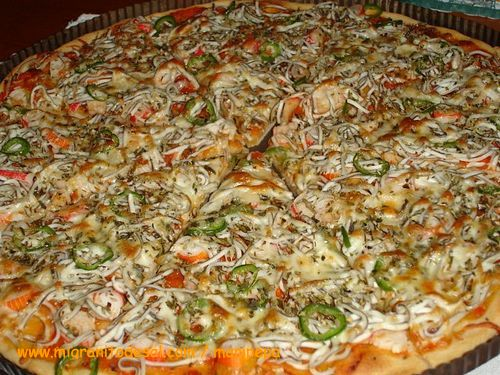 pizzagulas-2.jpg