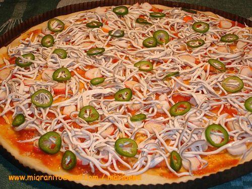 pizzagulas.jpg