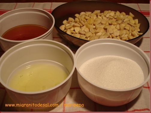 ingredientes-turron1a