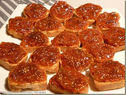 tostadas_merme_higos