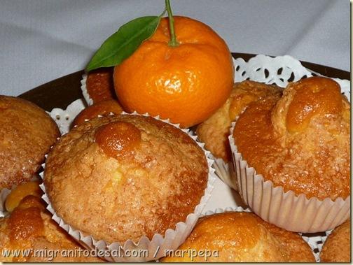 magdalenas_choco_mandarina