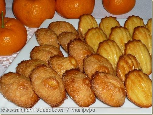 magdalenas_choco_mandarina1