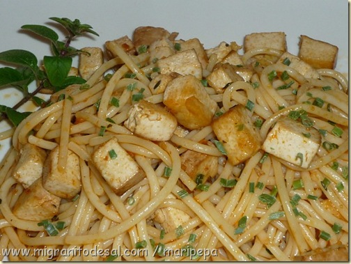 spaguettis_tofu