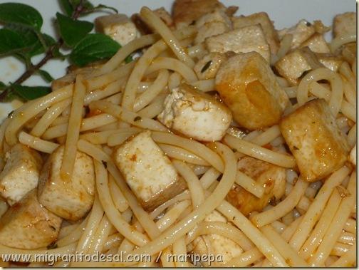 spaguettis_tofu1