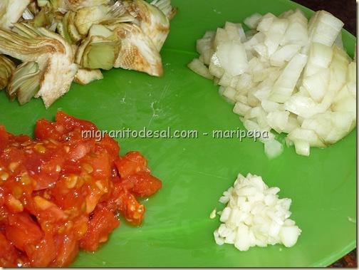 arroz_verduras1
