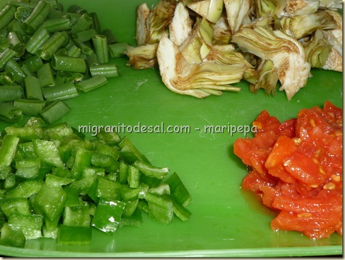 arroz_verduras2